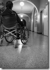 wheelchair_in_hall[6]