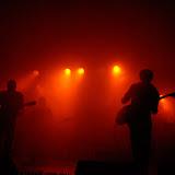 B-SIDES Festival 2008 - Bands Samstag