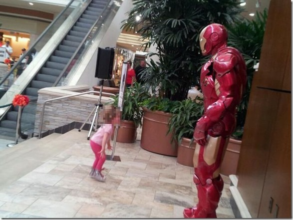 iron-man-costume-7