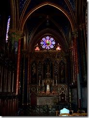 2007.04.12-024 intérieur de la basilique