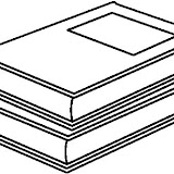 BOOKS2_BW_thumb.jpg