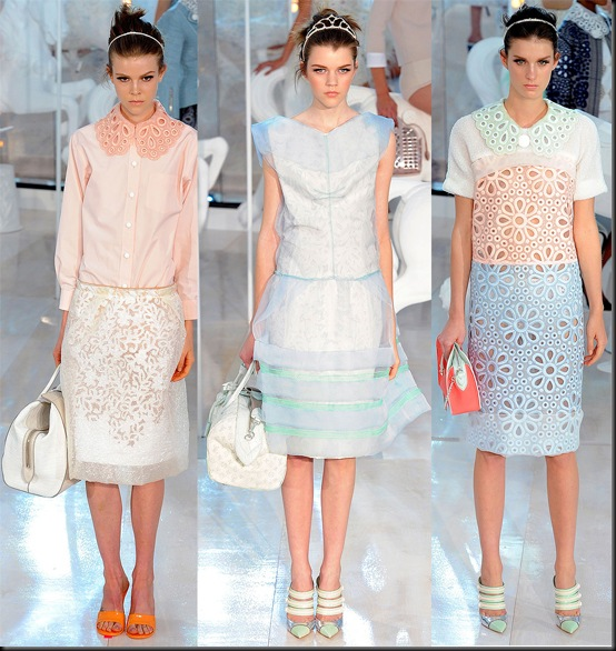 louis-vuitton-rtw-spring2012-runway