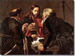 800px-The_supper_at_Emmaus