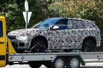 BMW-X1-Camo-1