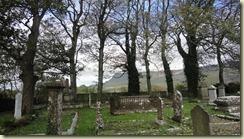 05.Ben Bulben desde el cementerio