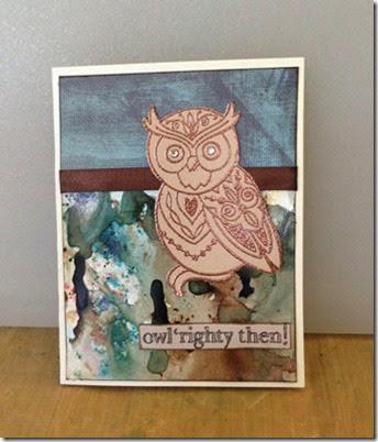owl-bister-card