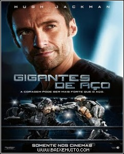 4e91d6e1d9c52 Download – Gigantes de Aço – TS Baixar Grátis