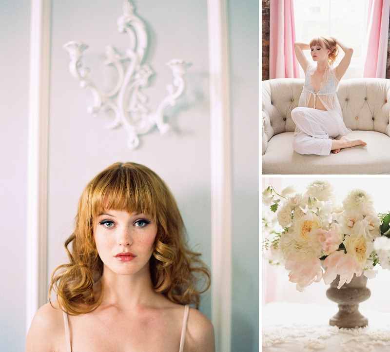 OakandtheOwl_Wedding Boudoir (9)