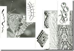 patterned papers0025