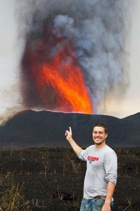 190319-congo-volcano