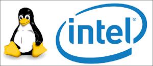 Intel Driver Linux
