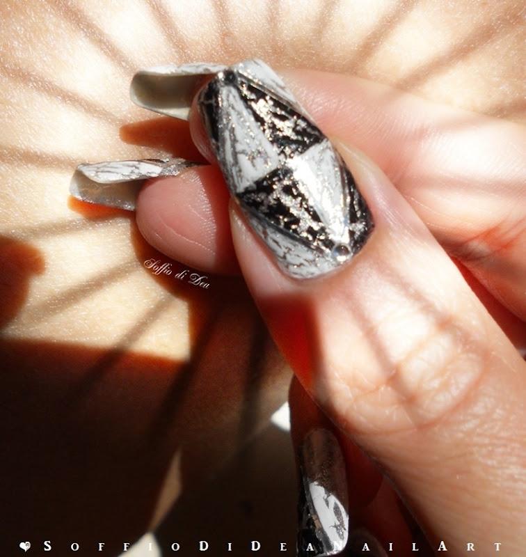 opi-shatter-nail-art-29
