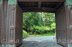 Glória Ishizaka - Castelo Nijo jo - Kyoto - 2012 - 86