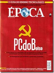 download revista época edição 701 de 24.10.11
