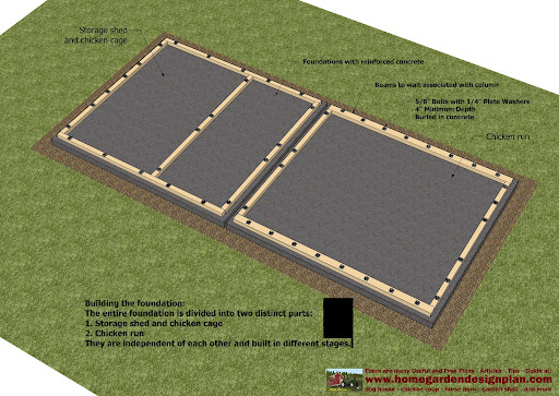Open Tractor Shed Plans 36786 Unnahery