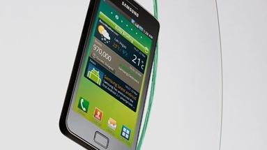 xl_Samsung_GalaxyS2_Awards_201
