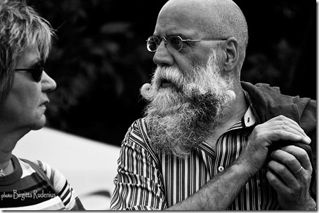 people_20120919_beard