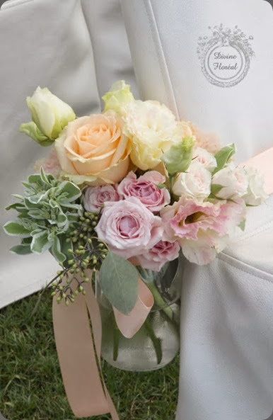 pew end Divine Floreal IMG_5250bgb