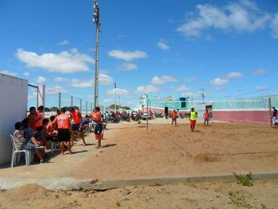 torneio-novafloresta-futevoley-wesportes.11