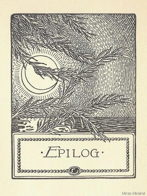 books-017l[5]