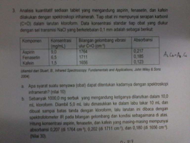 [2012-01-05-10.04.105.jpg]