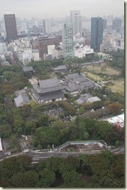 Tokyo 2013 009