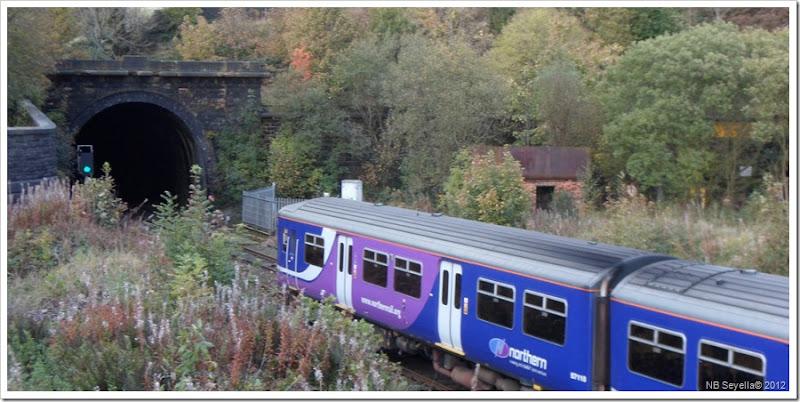 SAM_3956 Railway Tunnels