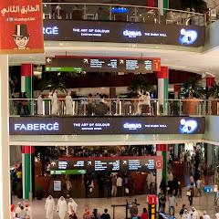 20131129-Dubai2013-04026.jpg