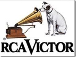 RCA_Victor_Invicioneiros