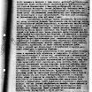 strona136.jpg