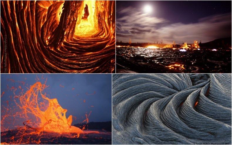 hawaii-volcanoes-park