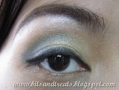 my eotd 2, by bitsandtreats