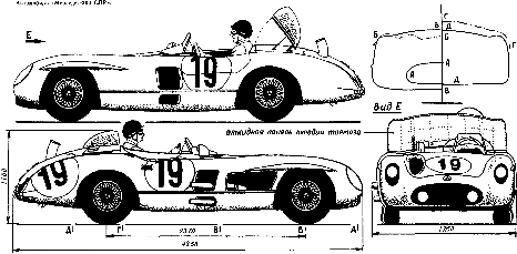 mersedes_300slr_3a