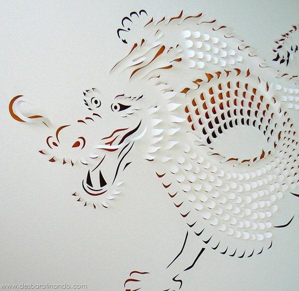 arte-em-papel-retalhado-desbaratinando (34)