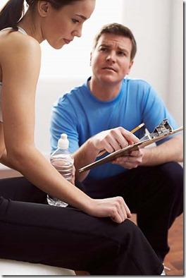 coaching-pnl-fitness-corso