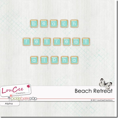 lcBeachRetreat_Alpha