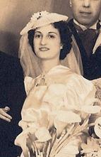 Angelina Venezia
