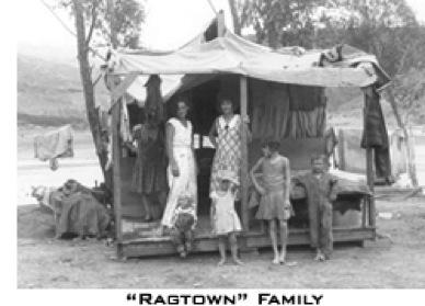 hoover-dam-ragtown-family-2012-02-25-21-09.jpg