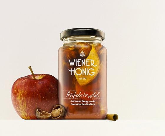 lovely-package-weiner-honig-1-e1366952015334