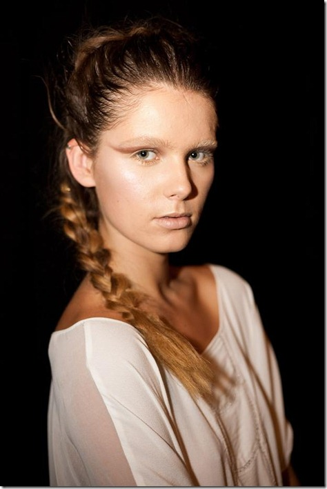 blessed-are--meek-backstage-spring-summer-2012-mbfwa13