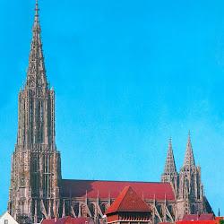 470 Catedral de Ulm.jpg