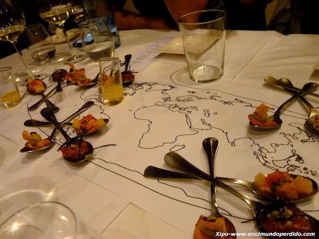 trucha-del-cinca-por-el-mundo-restaurante-callizo-ainsa.JPG