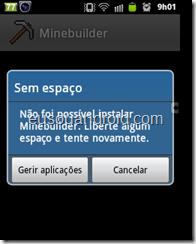 SC20110812-090127