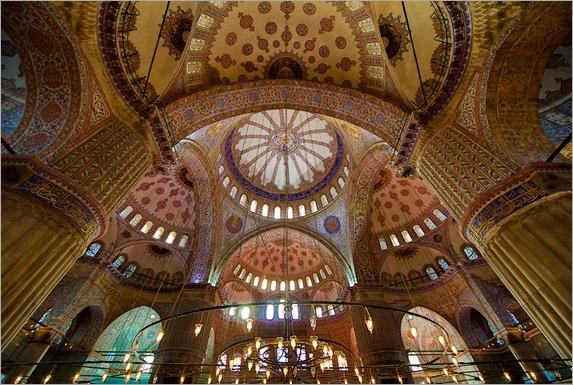 0003- Istanbul-DAZ_4219