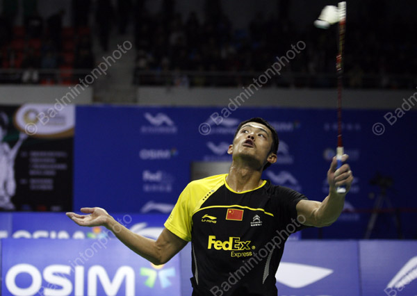 Super Series Finals 2011 - Best Of - 20111218-1752-_SHI8581.JPG