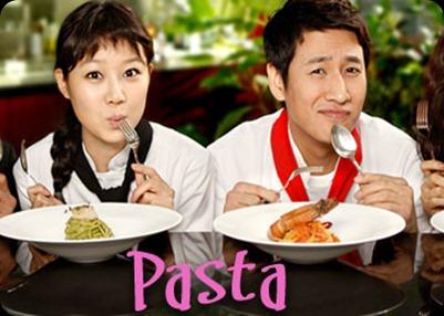 pasta_newsletter