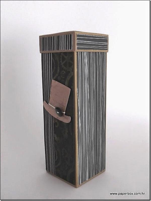 Kutija - Gift Box - Geschenkverpackung (19)