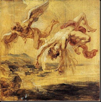 592px-Rubens,_Peter_Paul_-_The_Fall_of_Icarus
