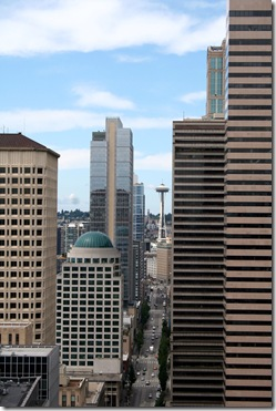 Seattle - day 1 090