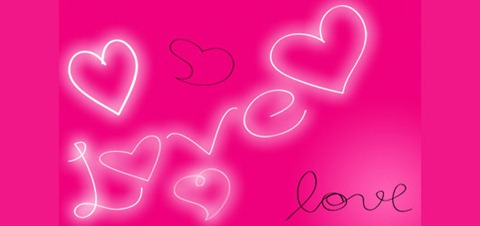 Valentine-Brushes-14